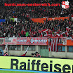 Oesterreich - Faeroer, 22.3.2013, 13.jpg