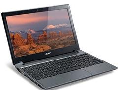 Acer-C710-2847-Laptop