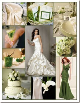 jade-ivory-wedding
