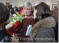 DSC06516 Carl Johan De Geer med amorism