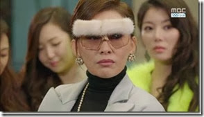 Miss.Korea.E07.mp4_000303626_thumb