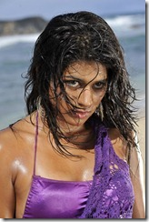 South indian swimsuit pics 2