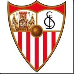 Sevillafc-escudo-futbol