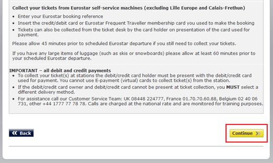 EuroStar購票方法_17