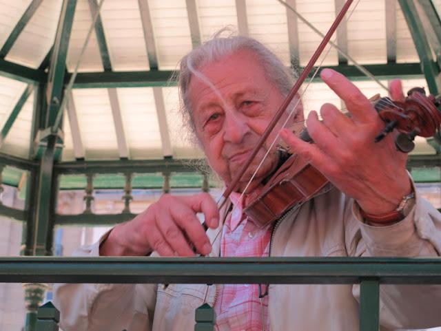 017stéph violon.jpg