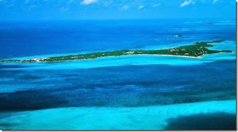 dream-islands-rich-009