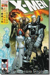 P00004 - X-Men v2004 #194 - Primary Infection Part 1 (2006_12)