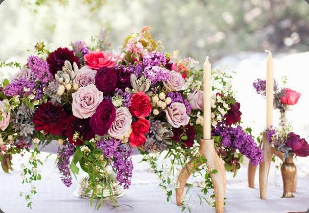 1012166_603188623045849_121827276_n candice benjamin photo and pixies petals