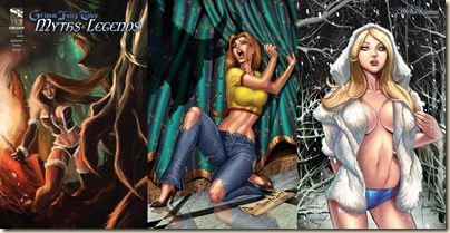 Zenescope-GFT-Myths&Legends-13