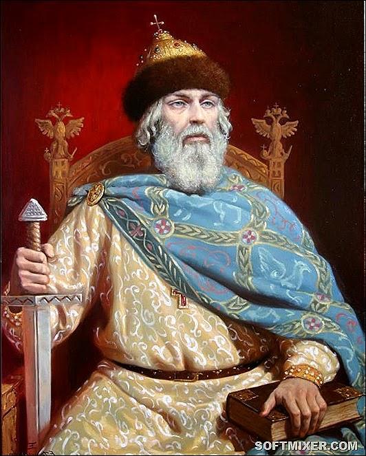 Vladimir_monomakh