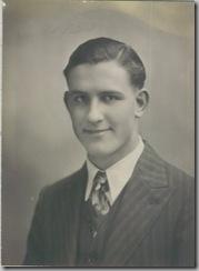 1930 Howard