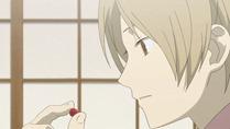[HorribleSubs] Natsume Yuujinchou Shi - 42 [720p].mkv_snapshot_15.29_[2012.01.16_17.26.12]