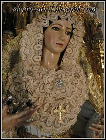 victoria-jaen-semana-santa-2011-alvaro-abril-(2).jpg