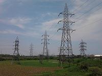 TNEB Power cut
