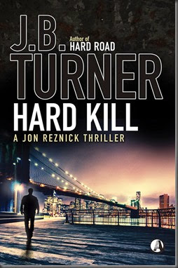 TurnerJB-JR2-HardKill2014