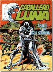 P00008 - Caballero Luna #9