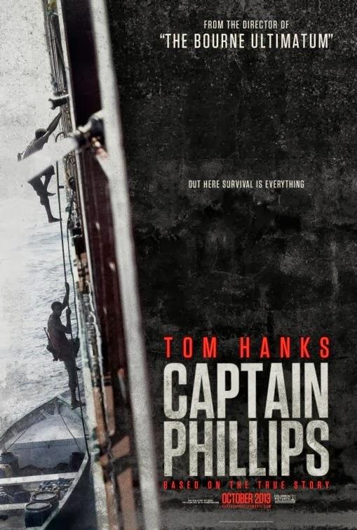 capt_phillips