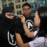 axe anarchy raid manila philippines (116).JPG