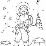Astronauta_02.jpg