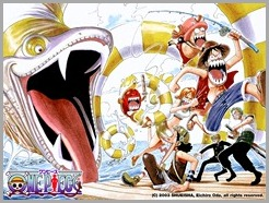 one-piece-strong-world-hd-wallpaper-collections-download-one-piece-wallpaper.blogspot.com
