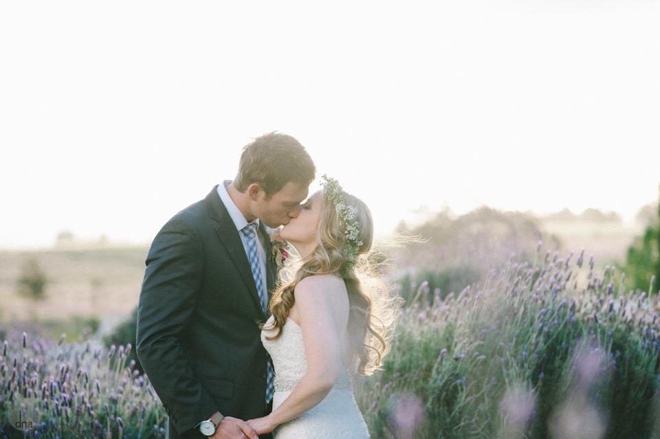 Amy and Marnus wedding Hawksmore House Stellenbosch South Africa shot by dna photographers_-773.jpg