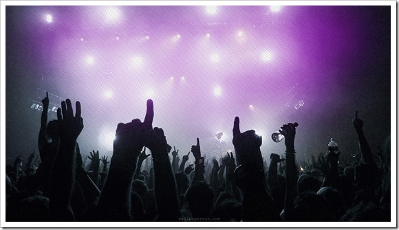 music-lights-live-concert-club