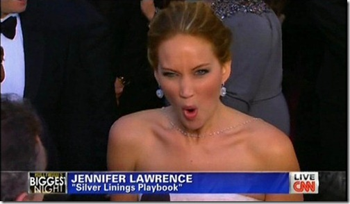 jennifer-lawrence-oscar-face-8