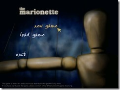 themarionette_titlescreen