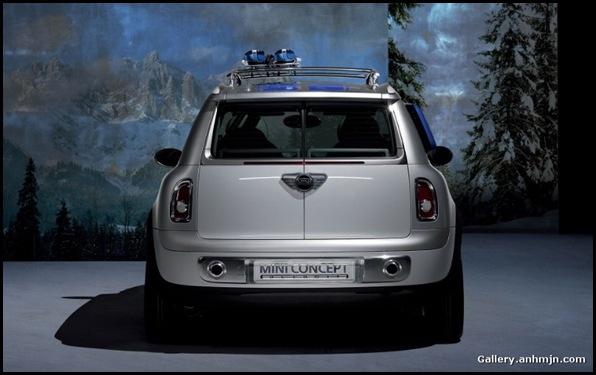 minicars030