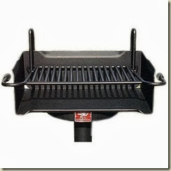 bbq_guys_campground_bbq_charcoal_grill_on_post_b_24_b2[1]