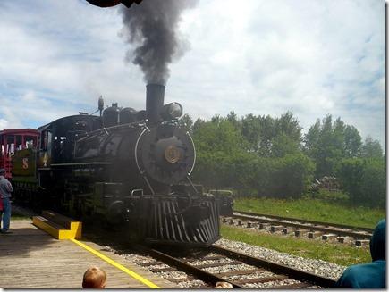 Steam06-24-11d