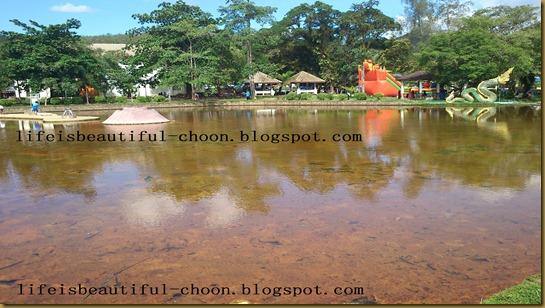thailand betong trip-spa