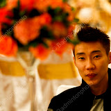 Super Series Finals 2011 - Best Of - _SHI1707.jpg