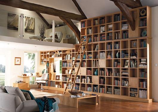 salas-de-livros51