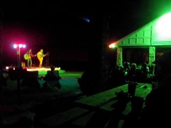 Z Friction Farm Concert 113