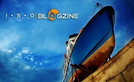 iso blogzine 2
