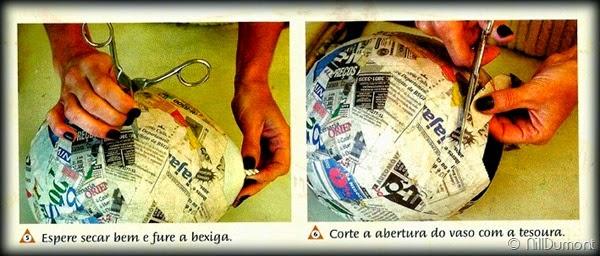 Vaso-reciclado-com-jornal-05