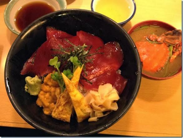 japanese-food-pron-026