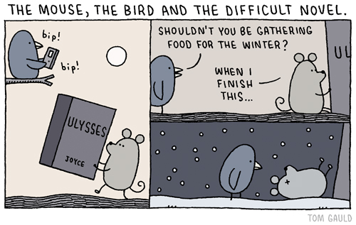 TomGauld mousebook