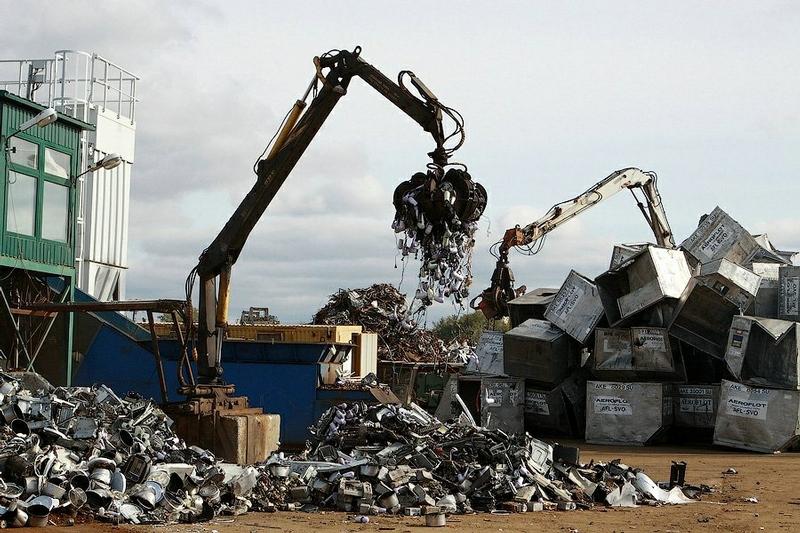destroybreakrecycle-31.jpg