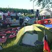 2012-06-24-Poloturnier-Radolfzell-2012-06-23-20-47-01.JPG
