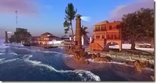 CorsicaGeata-Etappe3-02
