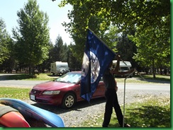 The Flag 013