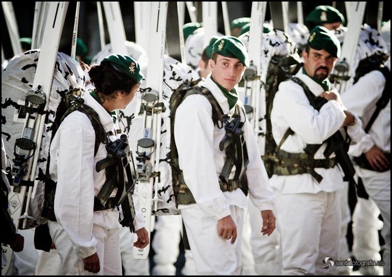 fuerzasArmadas11-18
