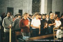1985_30.jpg