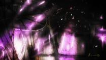 [UTW]_Shinsekai_Yori_-_10_[h264-720p][085780D8].mkv_snapshot_17.52_[2012.12.01_20.54.05]