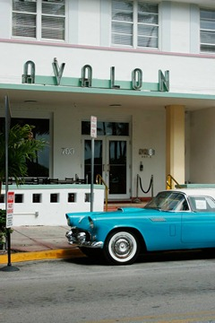 Art-Deco-Miami---Avalon-Hotel