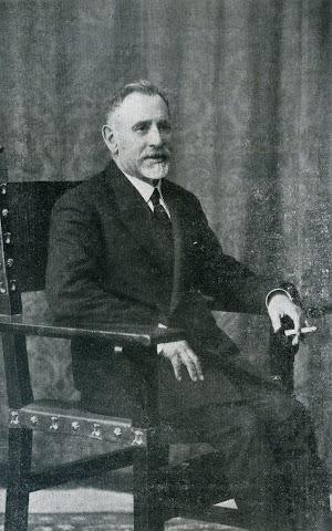 D. Miguel Rechea y Hernandez. Foto de la revista INGENIERIA NAVAL. Septiembre de 1933.jpg