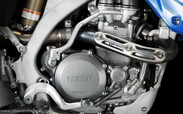 wallpapers-motocros-motos-desbaratinando (158)