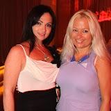 Show Club 2011.8.13